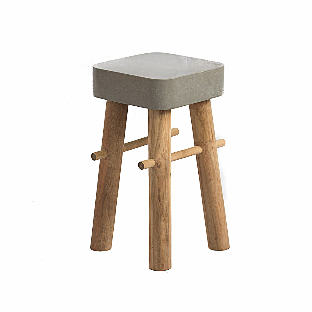 Compound Stool