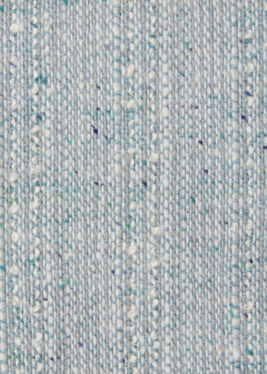 Mourne Classic Tweed Fabric - F401/5