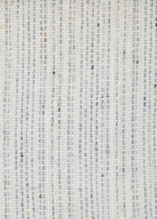 Mourne Classic Tweed Fabric - F402/1