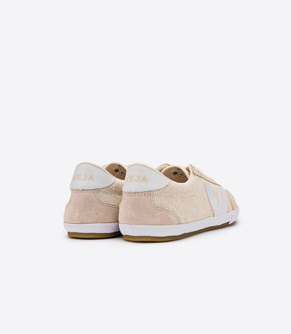 Esplar Low Top