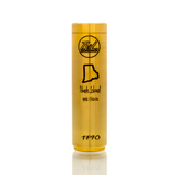 TVL Limited Edition - Rhode Island Colt Mechanical Mod