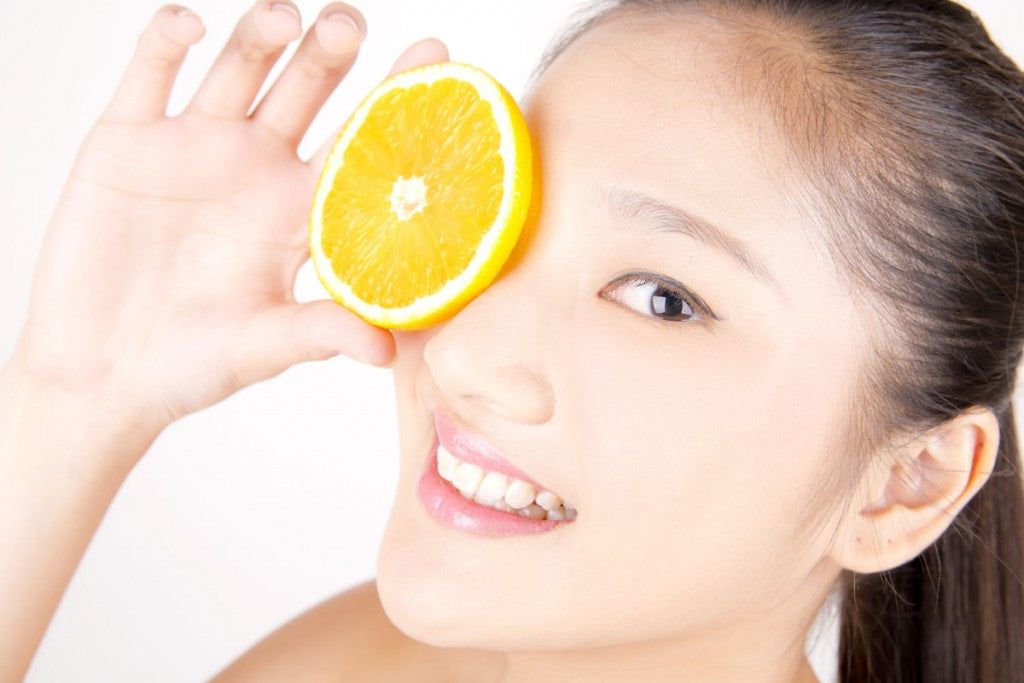 Why Vitamin C is so important for the skin?