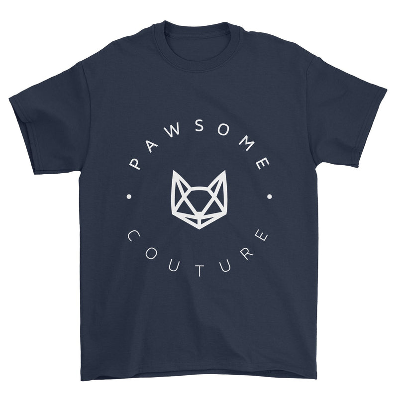 Pawsome Couture T-Shirt