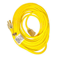 Electrical Extension Cord - 50'