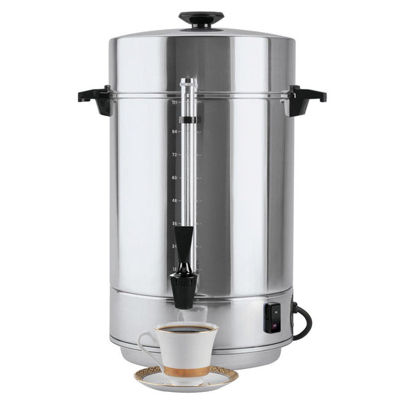 100 Cup Hot Water Urn