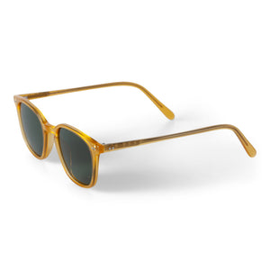 Toby Sunglasses