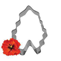 California Poppy Leaf Cutter - JR