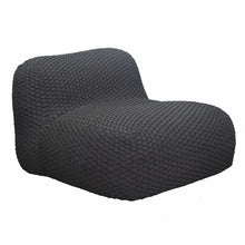 Elements Outdoor One Seater Sofa/Chair