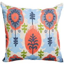 Anniston Adelphi Cushion