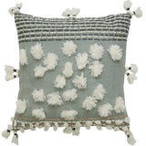 Indira Ellie Cushion
