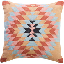 Caravane Sienna Cushion