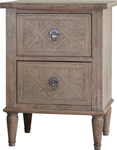 Surrey 5 Drawer Chest