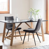 Preston Dining Table