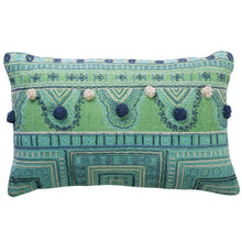 Fable Cove Cushion