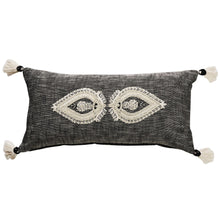 Bartley Caraway Cushion