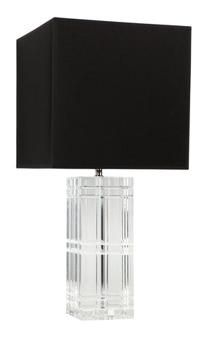 Seville Table Lamp