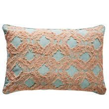 Basque Eve Cushion
