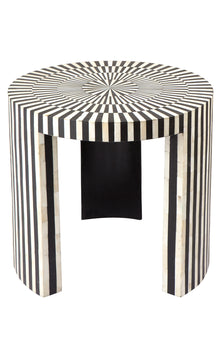 Alfie Side Table