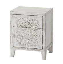 Easton Side Table