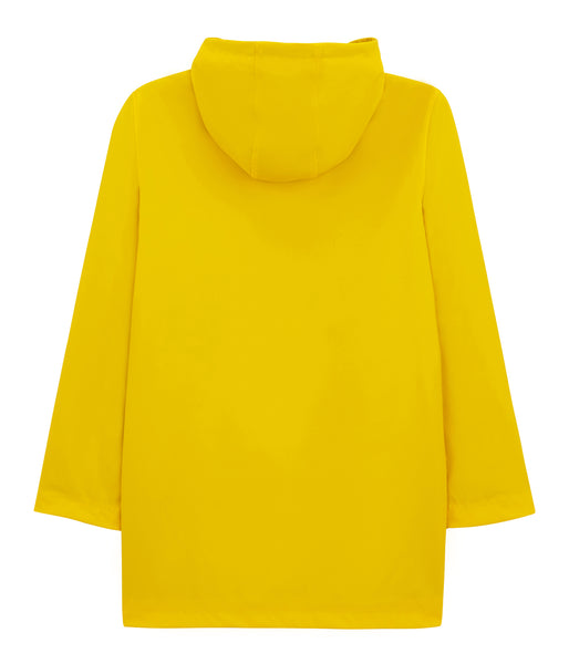 Boys & Girls Yellow Jacket
