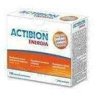 ACTIBION x 150 tablets, best multivitamins and minerals