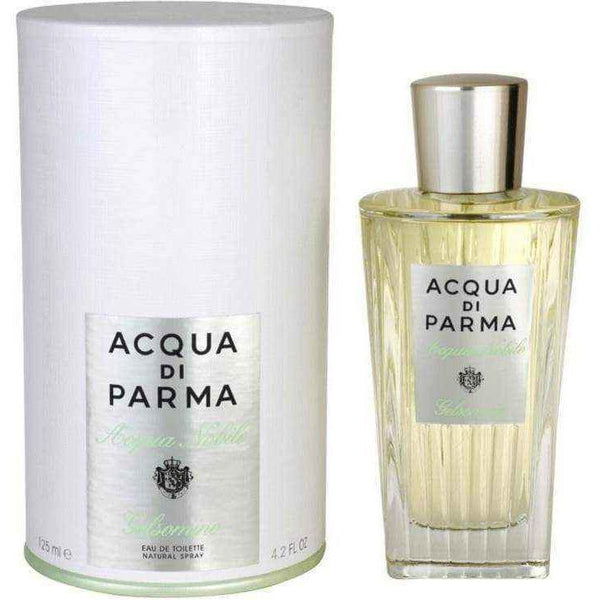 Acqua di Parma Acqua Nobile Gelsomino Eau de Toilette 125ml Spray