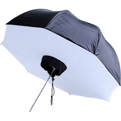 Phottix Reflective Softbox Studio Umbrella 40""