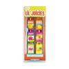 Lil Juicies Fruit Scented Erasers