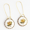 Southern Belle Earrings