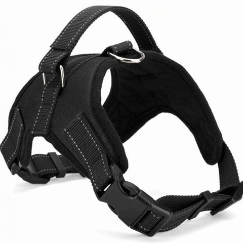 Best Dog Harness - Heavy Duty Design