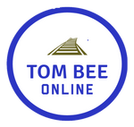 Tom Bee Online Store