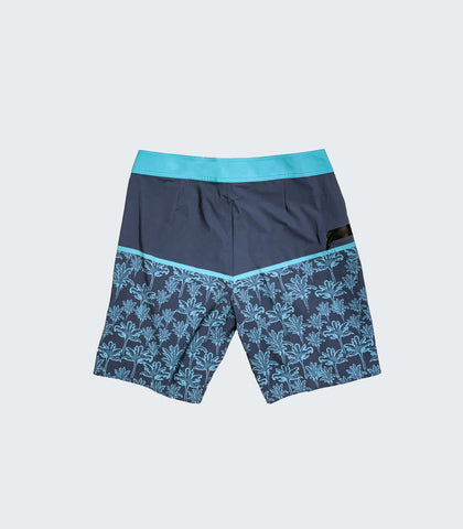 Palm Beach Boardshorts | Blue