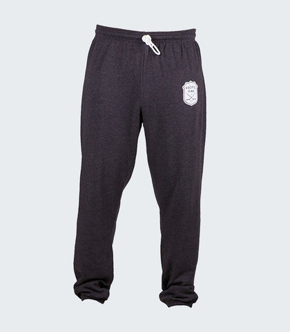 Pond Sweats | Charcoal