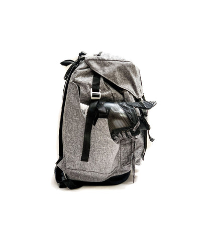 The Pond Pack™ | Grey Edition (PRE-ORDER)