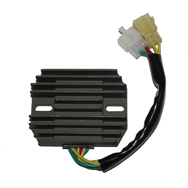 ESR537 Regulator/Rectifier Ducati - 011.1C - R532