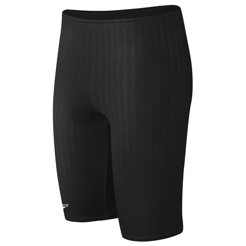Aquablade Jammer Adult - Alpha Aquatics & Performance