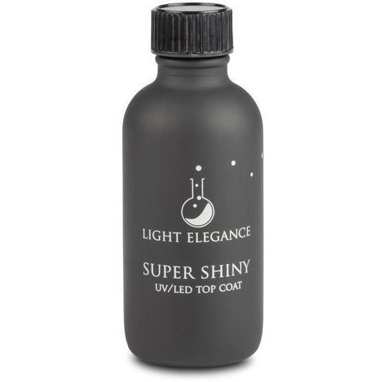 Light Elegance Gel - Super Shiny