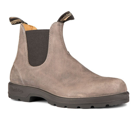 Blundstone Women's Series Steel Grey B1469