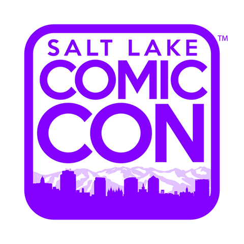 Salt Lake Comiccon 2016