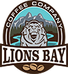 Lions Bay Coffee Company