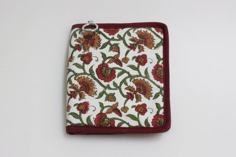 Aspire Interchangeable Needle Case [KnitPro]