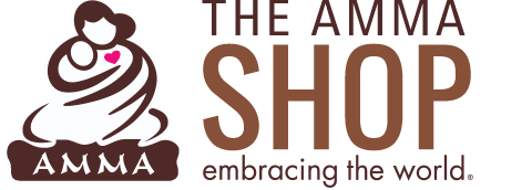 The Amma Shop