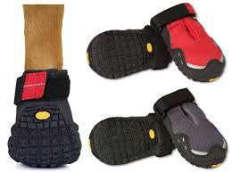 Ruffwear Boots - Boutique @ Guelph Animal Hospital