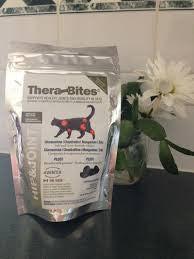 Thera-Bites Hip and Joint - Boutique @ Guelph Animal Hospital - 1