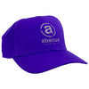 Abacus Count On It Waterproof Cap - Blue Iris