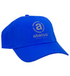 Abacus Count On It Waterproof Cap - Cobolt