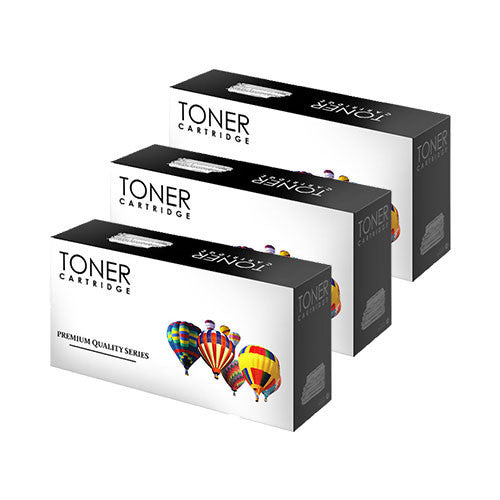 Brother TN-210 TN210 Compatible Cyan Toner Cartridge - Precision Toner