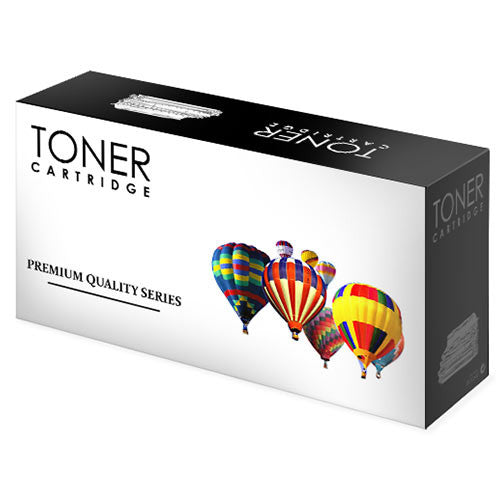 Toner Cartridge Compatible with HP CB436X High Yield Black - Precision Toner
