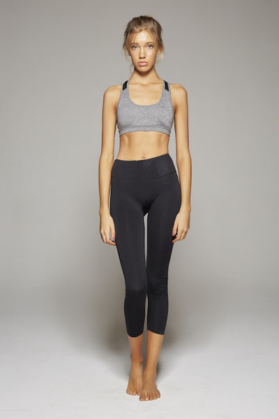 Bella Work Out Pants