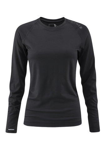Cassidy Top - Black